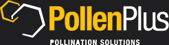 Pollen Plus
