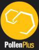 PollenPlus